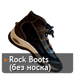 155x155_section_diving_boots_RB_WO_sock