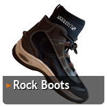 155x155_section_diving_boots_RB