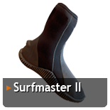 155x155_section_diving_boots_surf-II