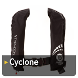 155x155_section_watersport_lifejaket_cyclone