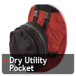 155x155_section_drybags_-Dry-Utility-Pocket