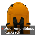 155x155_section_drybags_Medi-Amphibious
