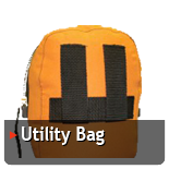155x155_section_drybags_Utility_Bag