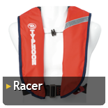 155x155_section_watersport_lifejaket_racer