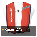 155x155_section_watersport_lifejaket_racer_275