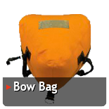 155x155_section_drybags_Bow_Bag
